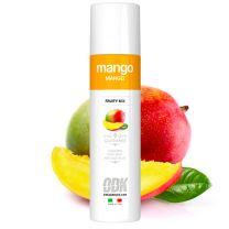 ODK Mango Fruity Mix 750 ml