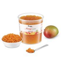 Premium Mango Boba 3,2 kg.
