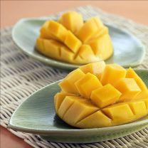 Mango Sirup 920 ml