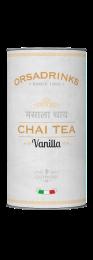 ODK Vanilla Chai 1kg