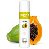 ODK Papaya Fruity Mix 750 ml
