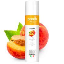ODK Fersken Fruity Mix 750 ml