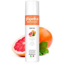 ODK Pink Grapefrugt Fruity Mix 750 ml