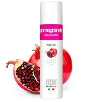 ODK Granatæble Fruity Mix 750 ml