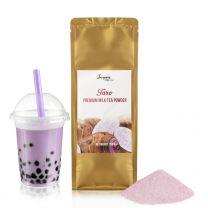 Premium Taro Pulver 200 g.