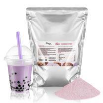 Premium Taro Pulver 1 kg