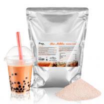 Premium Thai Milktea pulver 1 kg