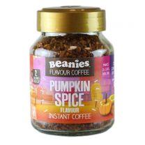 Beanies Pumpkin Spice 50g