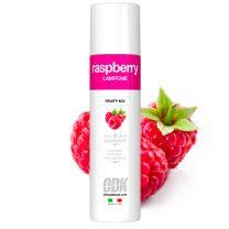 ODK Hindbær Fruity Mix 750 ml