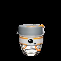 KeepCup Star Wars BB8 Brew 227ml