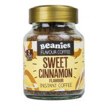 Beanies Sweet Cinnamon 50g