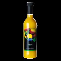 Modo Mango Sirup 750ml
