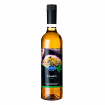 Modo Passionsfrugt Sirup 750ml