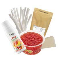 Tebox Bubble Tea Kit Small