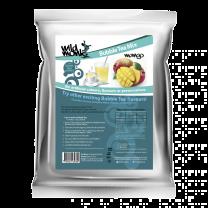WM Bubble Tea Mango Mix 1kg