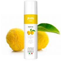 ODK Yuzu Fruity Mix 750 ml