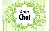 Simply Chai