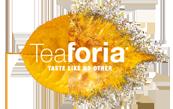 Teaforia